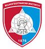 Vojnogeografski institut